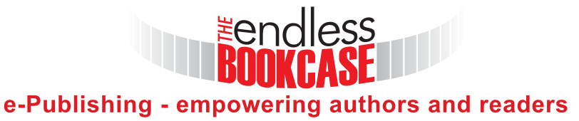 The Endless Bookcase Home Page