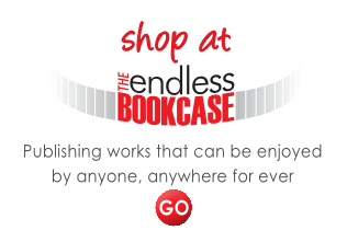 Shop at The Endless Bookcase