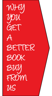 Buy Books Here