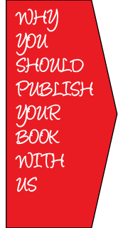 Publish Here